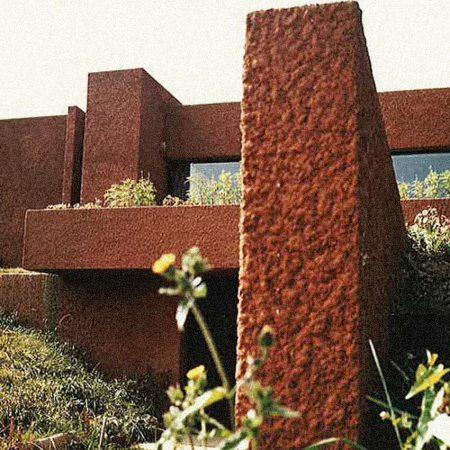1974 - Maison L - Bonnetan - 113 m2 - résidence principale